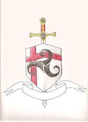 escudo by Ecthelion-prime