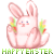 Free Use -Easter Icon- by DeerestHammy