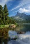Lake 'Light'
