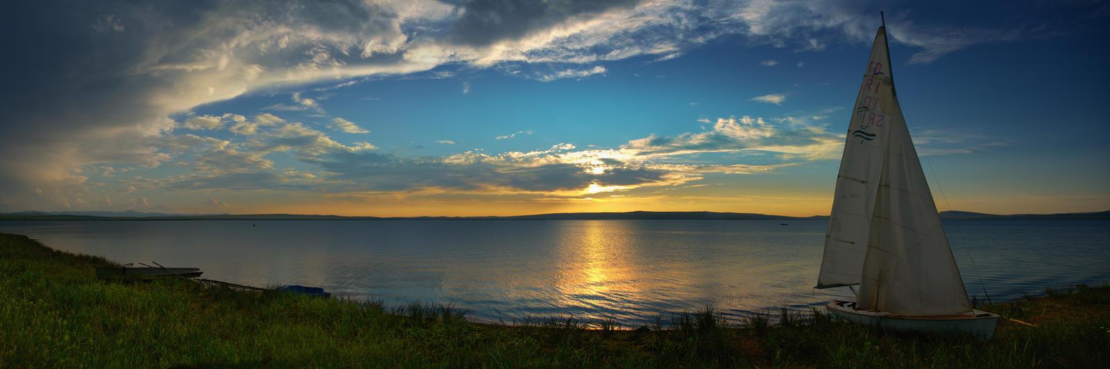 Lake Bele photos 11 by box426