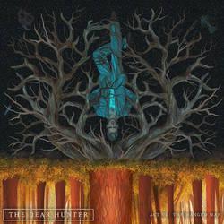 Album Cover | The Dear Hunter - Act VI