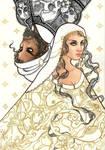 Persia II - The Arabian Nights