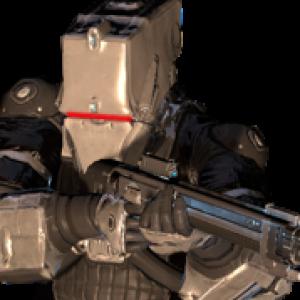 ManufacturerOfWar's Profile Picture