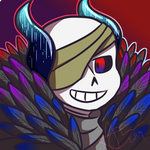 [COMMISSION] Out-Code Icon by Juststarz63