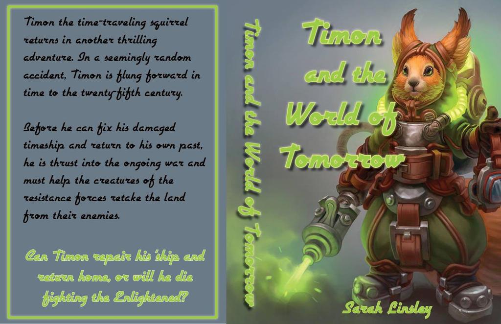 Children S Book Cover Layout : Children s book cover design by corgilover on deviantart