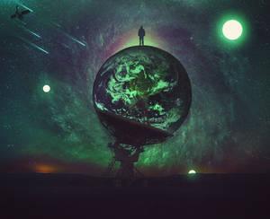 Night-sky-photography-knate-myers-new-mexico  880