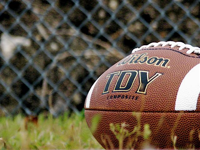 football by sync29