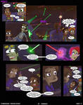 Cyberchase: Twisted Space - Page 72