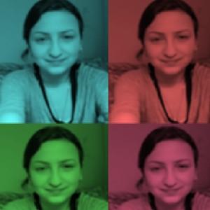 loveart31's Profile Picture