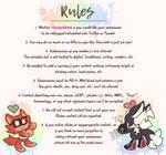 Rules2