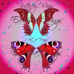 Butterfly Wings 7