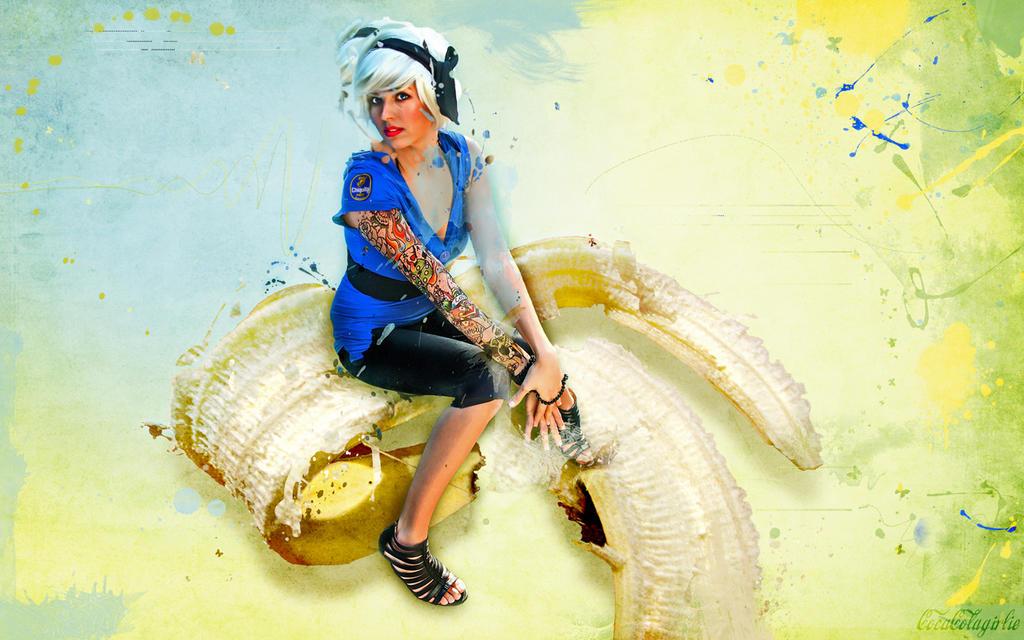 http://fc04.deviantart.net/fs71/i/2010/067/9/f/Chiquita_Banana____by_cocacolagirlie.jpg