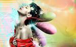 'Dreamgirl'
