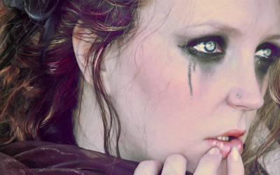 'Cry'
