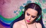 'Music-lover'