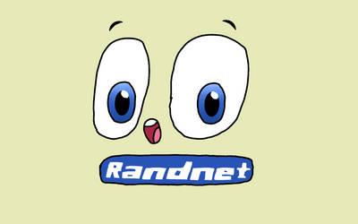 Randnet Logo