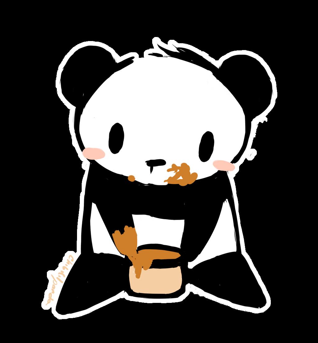 http://fc00.deviantart.net/fs70/i/2013/056/0/9/choco_panda_by_chibilittlepanda-d5w6xe3.png