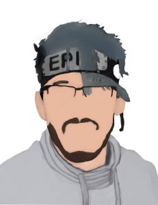 RedSyd's Profile Picture