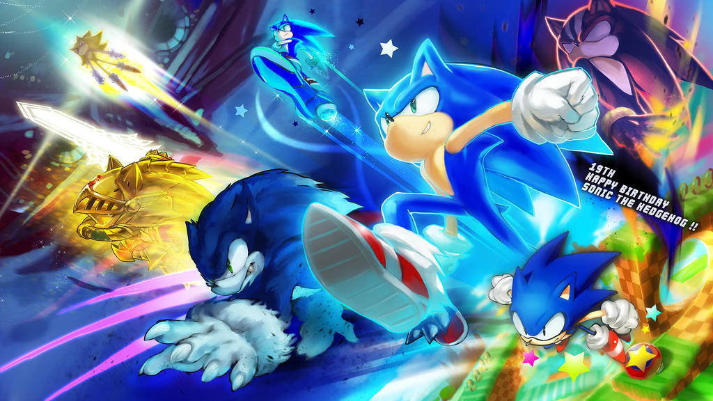 happy_birthday_sonic_the_hedgehog___by_m