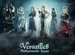 Versailles-Philharmonic Sextet