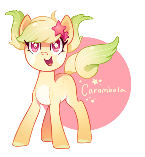 Mlp Adoptable  Carambola (closed) By Tsurime On Deviantart. Fha 30 Year Fixed Rates Load Balancer Service. Mid Back Pain On Right Side Hep C Symptoms. Classes For Ultrasound Tech Pr In Australia. Masters Regulatory Affairs Free Store Website. Pictures Of Moving Trucks Dupage Dui Attorney. Protection One Security Customer Service. Comcast Home Security System. Entertainment Promotion Companies