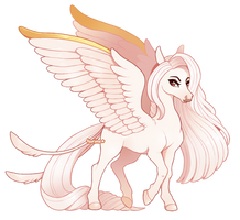 (commission) elizabeth