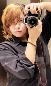kazuhyun's Profile Picture