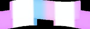 Intersex Shape-2