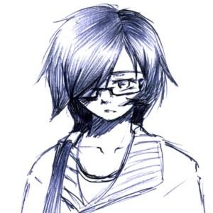 limeyukiko's Profile Picture