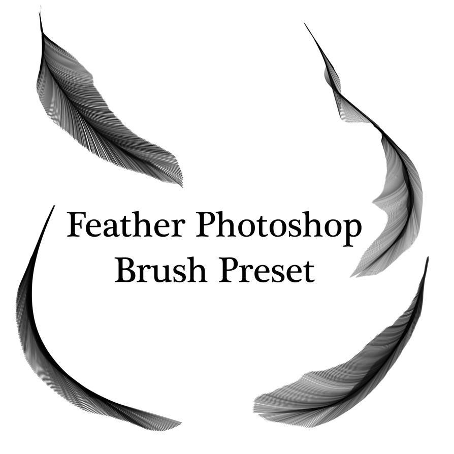 Make Brush Shape Square In Paint