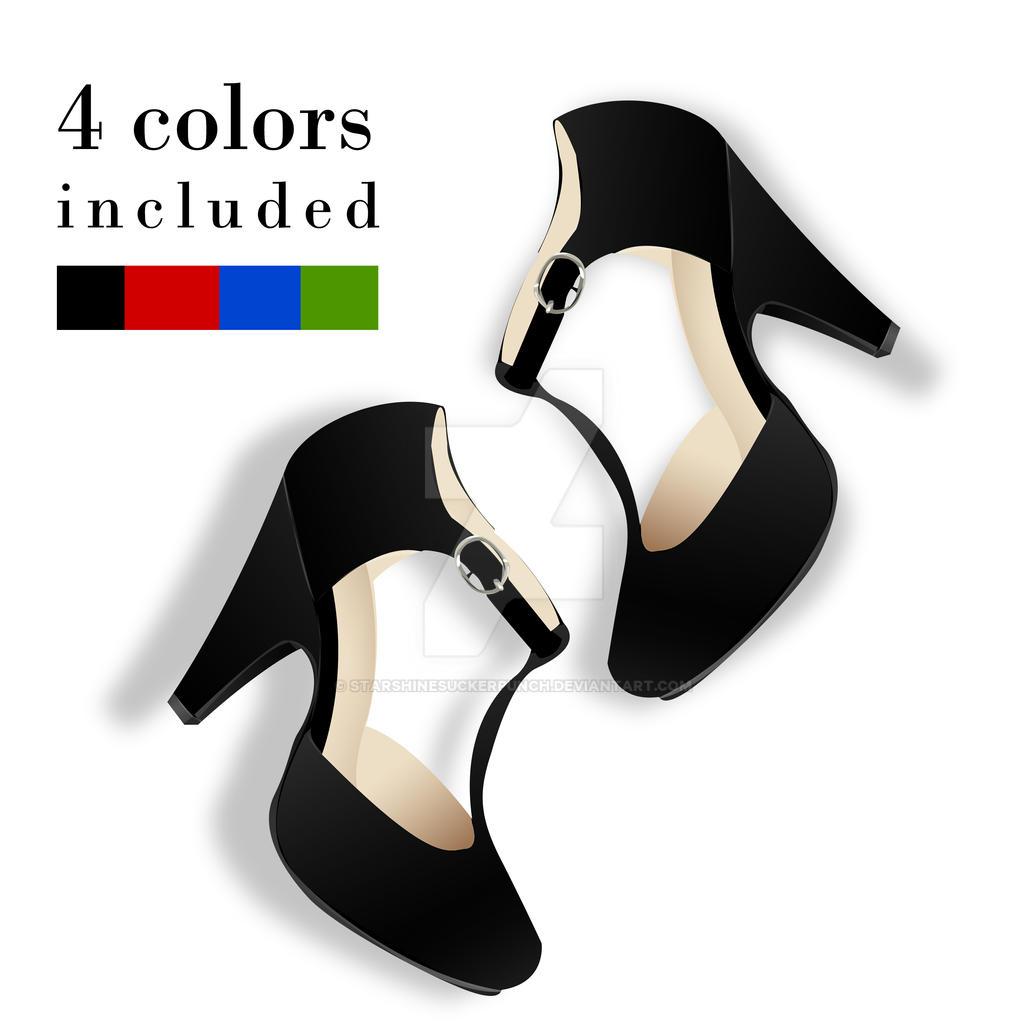 Buy Designer Shoes Online South Africa