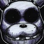 Day 12: Bonnie the Bunny