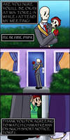 SkeleChara Page 4 by InsanelyADD