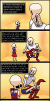 SkeleChara Page 7