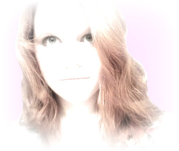 No Average Angel by Cherry-Blossom-Haiku
