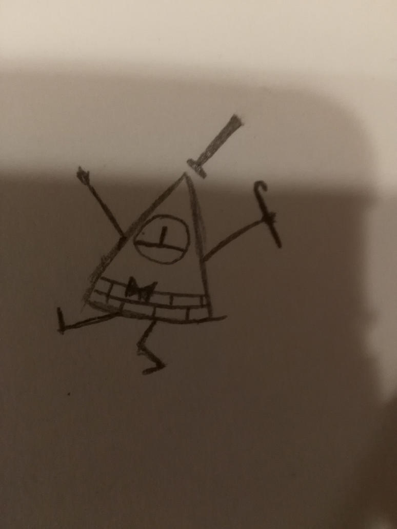 Bill by expellingsecrets