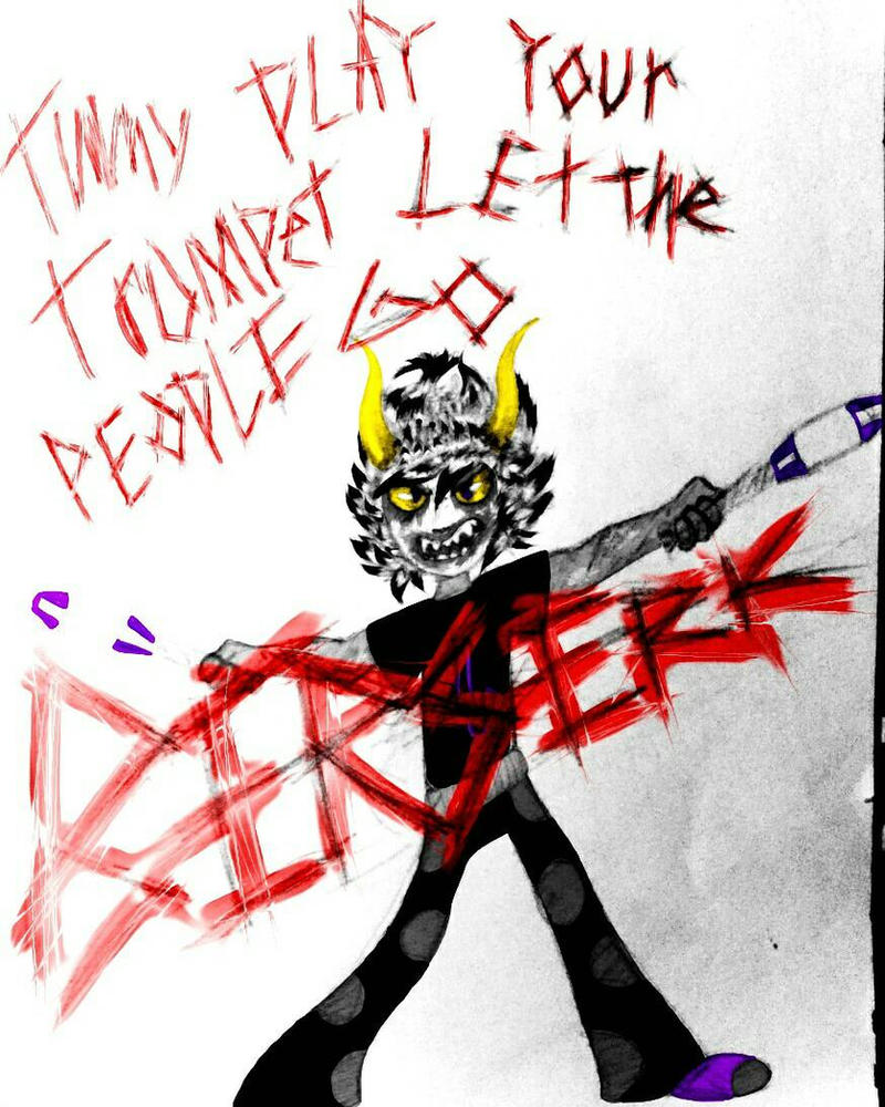 Freaks by expellingsecrets