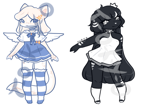 Antho Adopts {CLOSED}