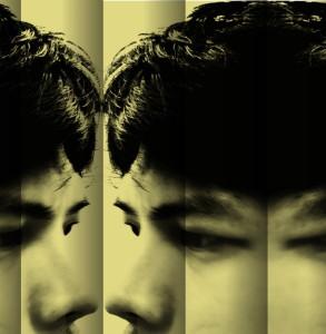 mitrm's Profile Picture