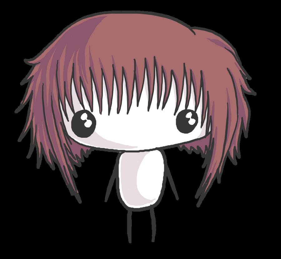 TAyami's Profile Picture