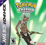 RWBY: Emerald Sustrai Version