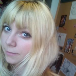 LieszkofszkiFatime's Profile Picture