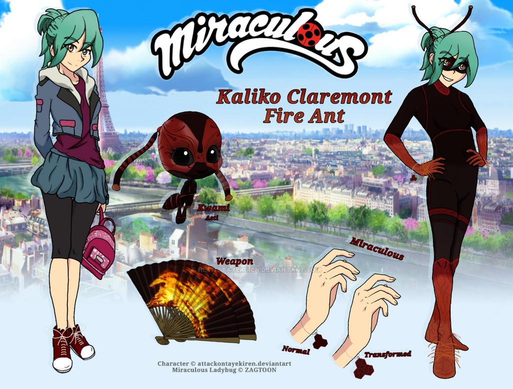 Ml Oc Dragon Fire By Ferisae – Desenhos Para Colorir