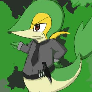 Heckfan's Profile Picture