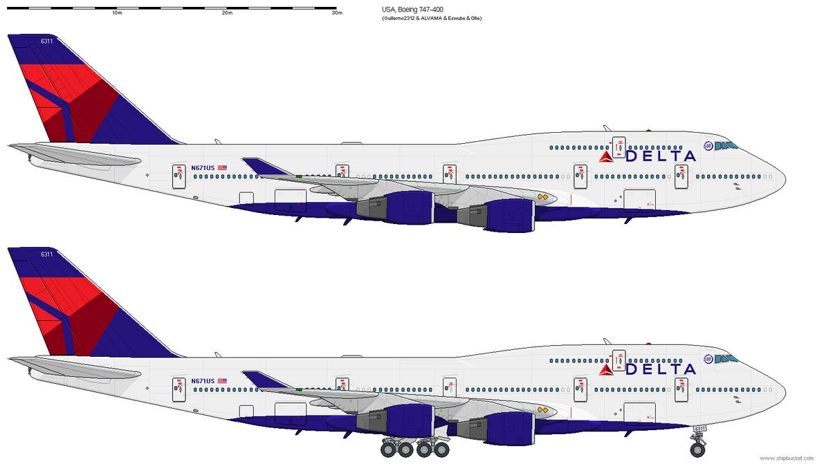 кроме того, боинг 747 отзывы пассажиров для вас