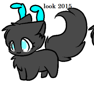 cutiercosita's Profile Picture
