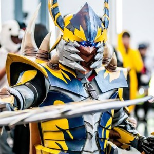 DragonicHeaven's Profile Picture