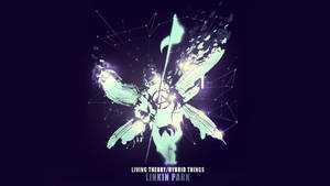 Linkin Park (Living Theory/Hybrid Things) by Tino-artS