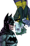 Joker Valentine's Day Special 2