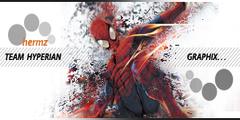 Spider Man by koza30